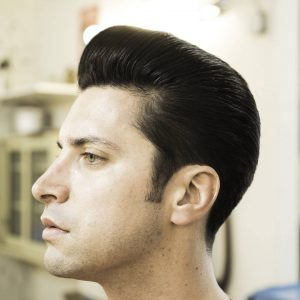 14-thick-and-well-groomed-pompadour