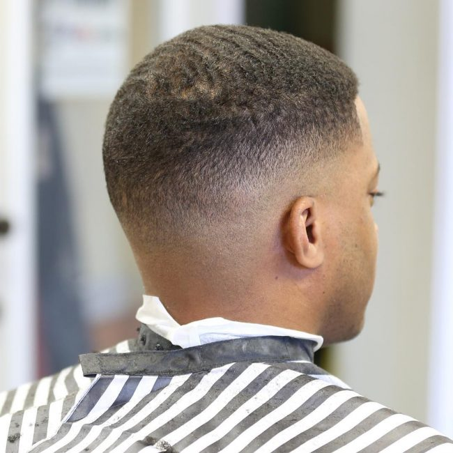 14-wavy-and-impeccable-taper