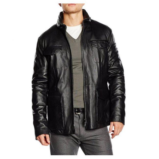 15-bad-boy-leathers