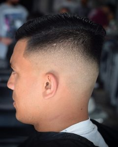 15-bald-fade-slicking