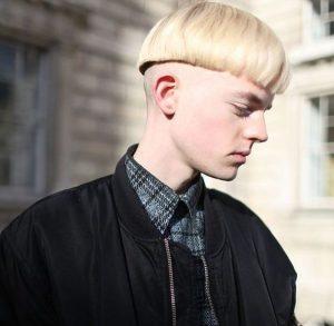 15-cool-blondie-bowl