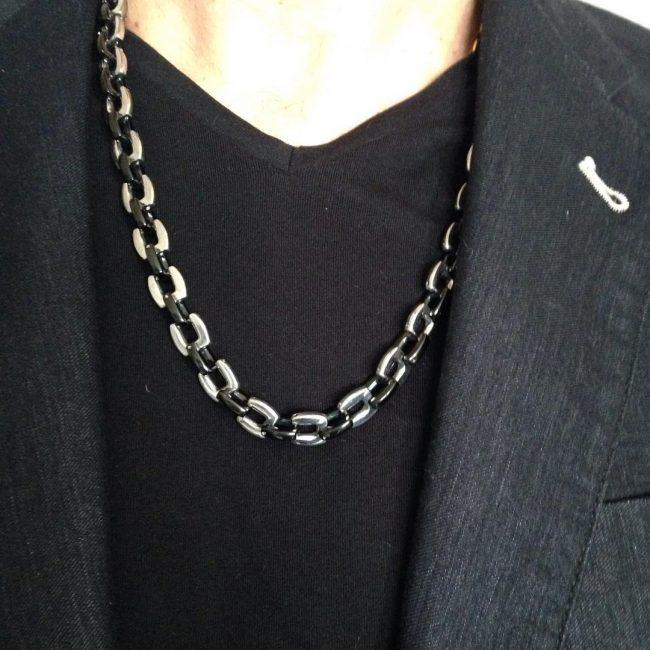 15-cuban-chain-necklace-for-men