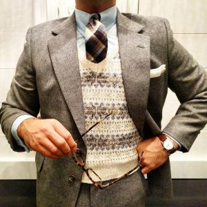 15-flannel-suit-look