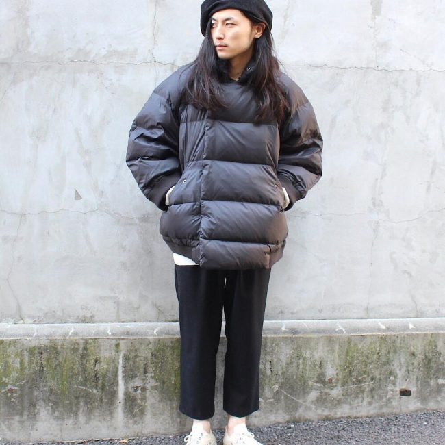 15-fridge-setagaya-downjacket