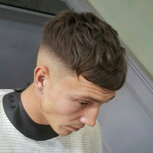 15-retro-caesar-with-fade-and-layered-bangs