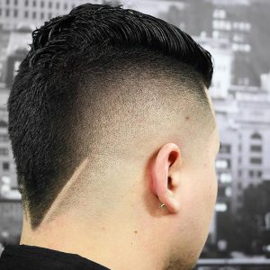 15-signature-dapper-haircut
