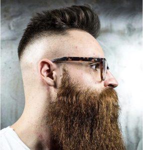 15-skin-faded-trim
