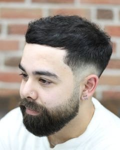 15-smooth-tapered-haircut
