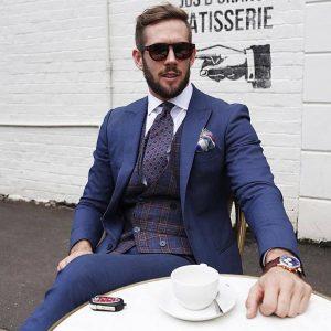 15-stylish-blue-suit