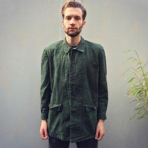 15-swedish-military-jacket
