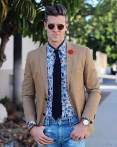 15-sweet-and-stylish-casual