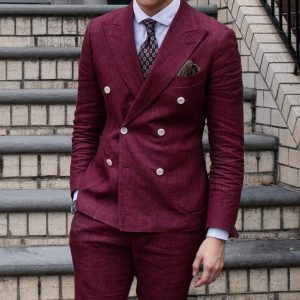 15-the-sleek-maroon