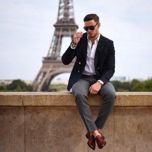 15-the-lightweight-black-blazer
