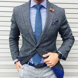 15-tweed-jacket