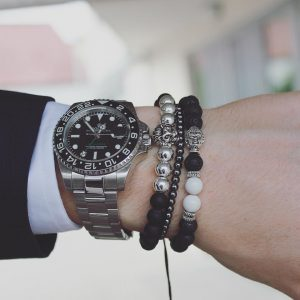 15-wrist-game-at-its-best
