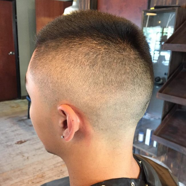 16-asymmetrical-spiky-bald-fade
