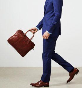 16-beautiful-versatile-suit