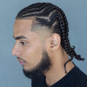 16-braided-fresh-taper