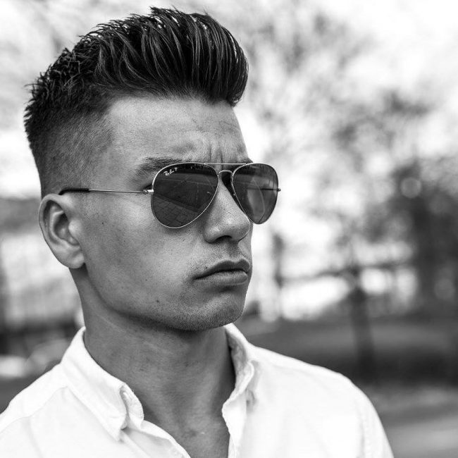 16-classic-pompadour-with-fade
