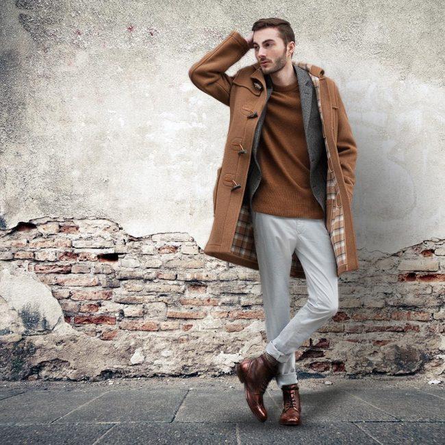 16-classy-three-loop-coat