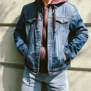 16-full-sleeved-denim-shirt