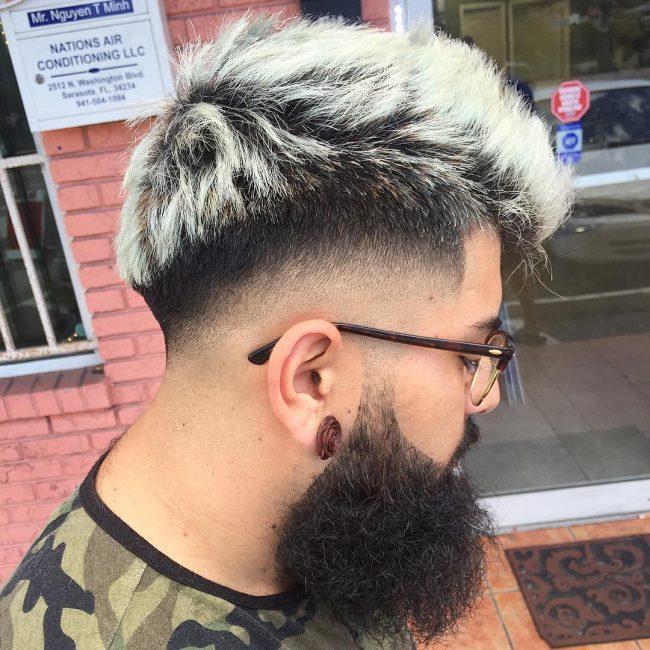 16-hipster-highlight