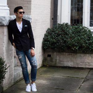 16-look-trendy-in-black