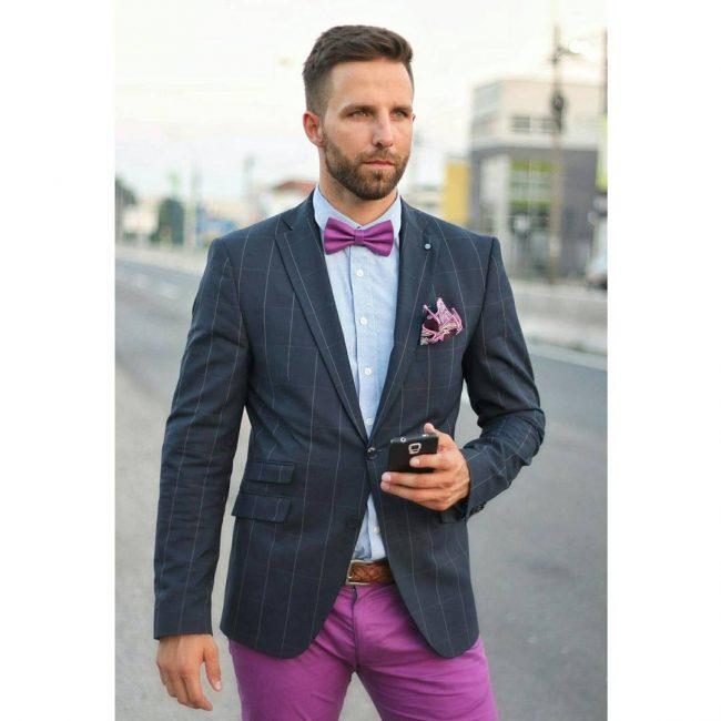 16-matching-pant