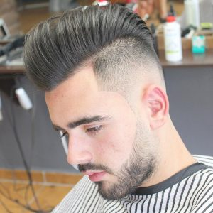 16-pompadour-with-side-detail
