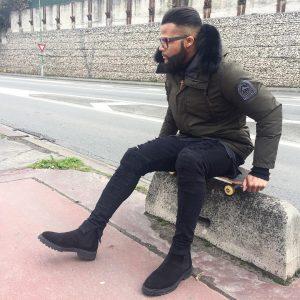 16-the-helvetica-trendy-jacket