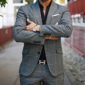 16-the-striped-gray-blazer