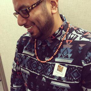 16-unisex-beaded-necklace