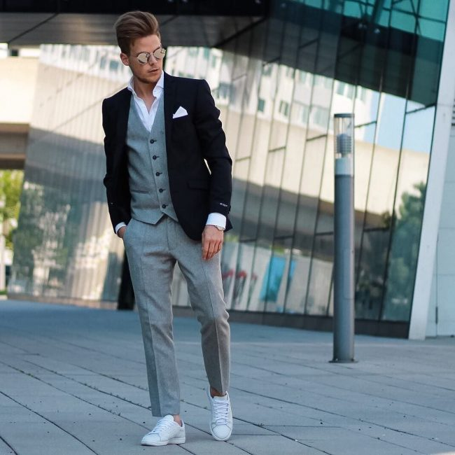 17-bespoke-suiting-neat-clean