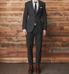 17-charcoal-gray-slim-fit