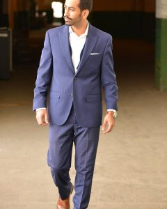 17-classic-fitting-and-stylish-suit
