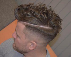 17-curly-quiff-pompadour