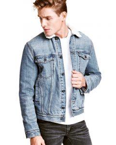 17-denim-shirt-with-fur-collars