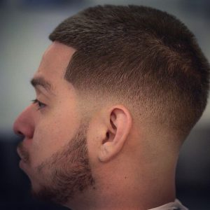 17-edge-up-with-blend