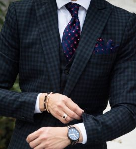 17-get-an-incredibly-handsome-look-with-this-attire