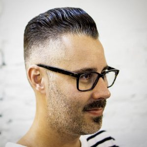 17-impeccable-greaser-with-taper-fade