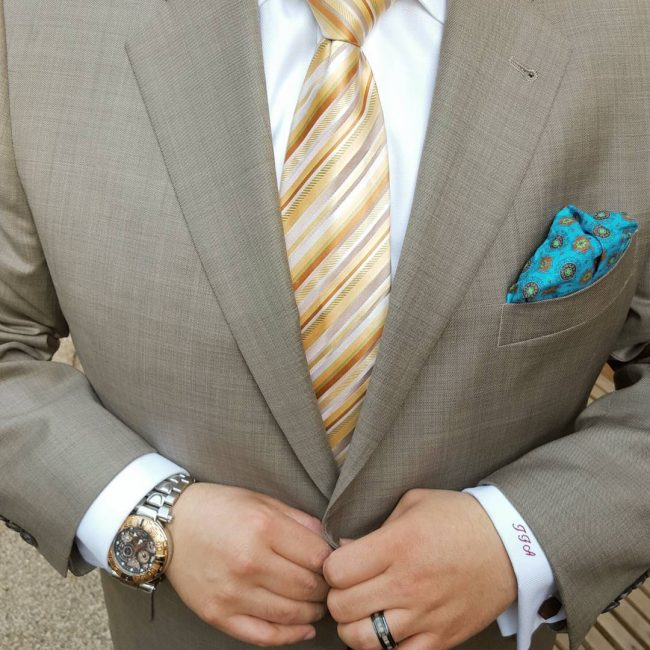 17-midweek-motivation