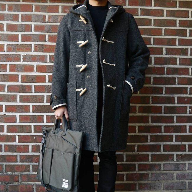17-navy-style-duffle