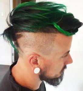 17-neon-greens