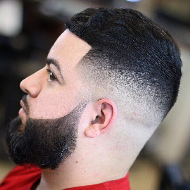 17-on-the-line-fade