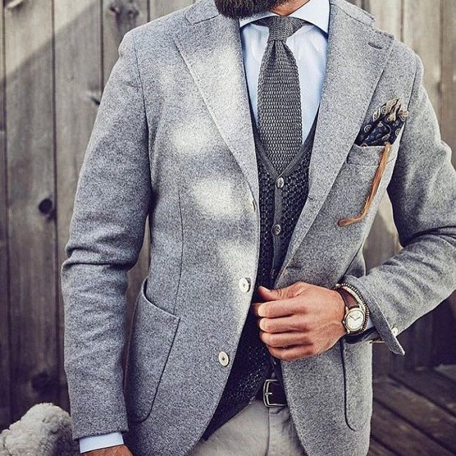 17-silver-colored-jacket
