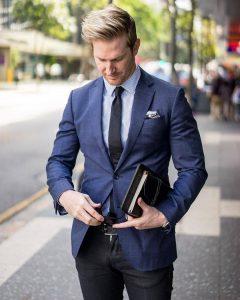 17-slate-blue-blazer