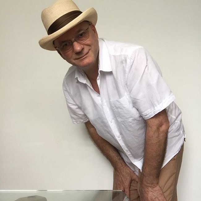 17-straw-hats