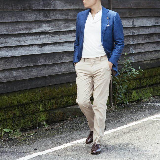 17-summer-fashion