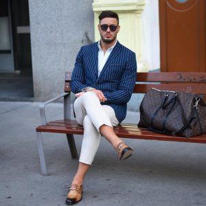 17-the-blue-striped-blazer