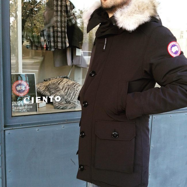 17-the-canada-goose-brookfield